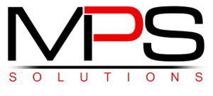 MPS SOLUTIONS LLC